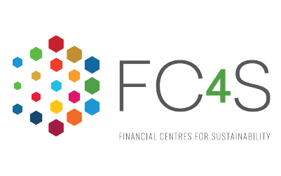 Financial Centres for Sustainability (FC4S)