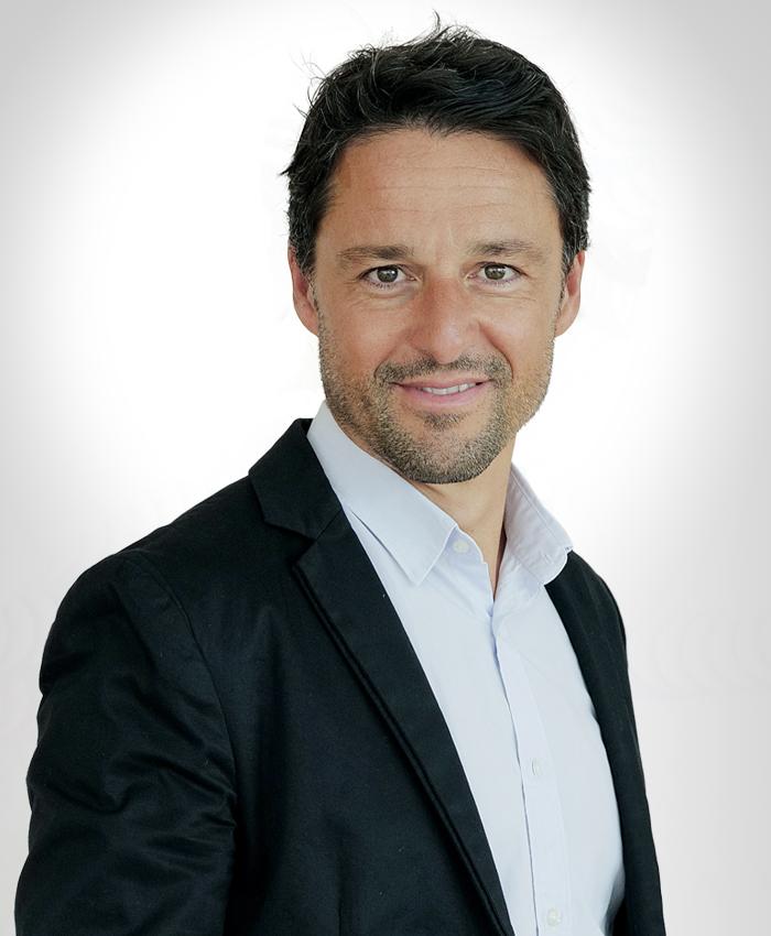 Fabio Sofia