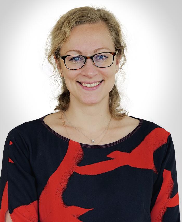 Marie-Laure Schaufelberger