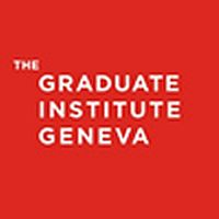 The Graduate Institute – International Economics and  – Centre for Finance and Development (CFD)