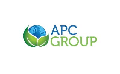 APC Group