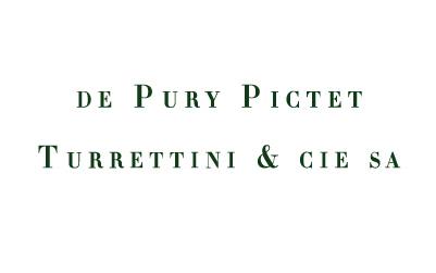 De Pury Pictet