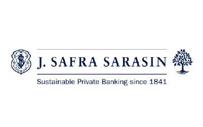 J Safra Sarasin