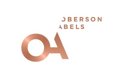 Oberson Abels